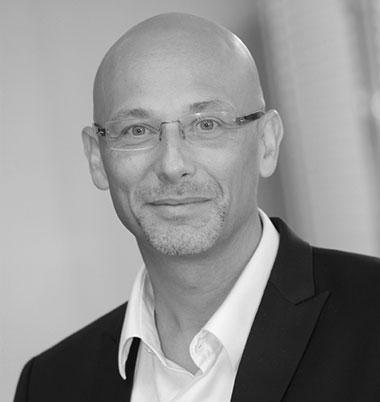 Frédéric Billard