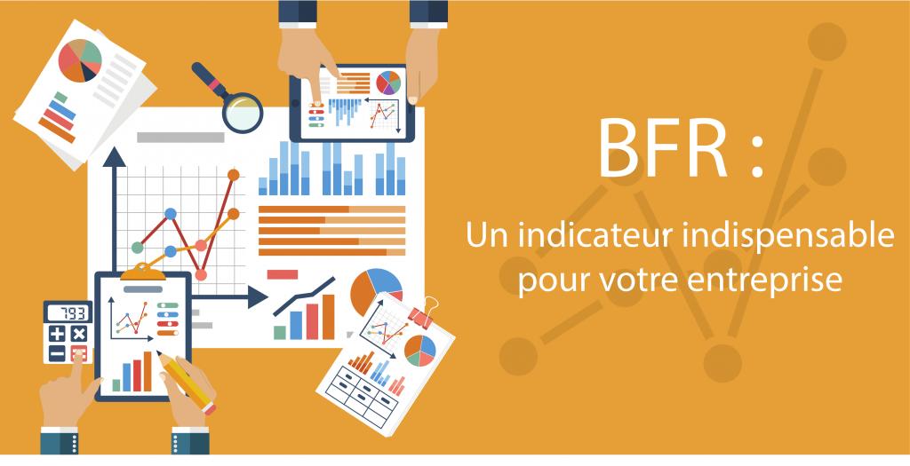 Numm Le Bfr Un Indicateur Cle Pour Votre Entreprise Numm