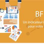 BFR, gestion, entreprise