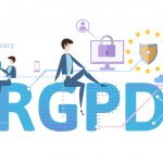 RGPD, protection des données
