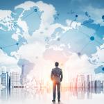 Comprendre les normes IFRS
