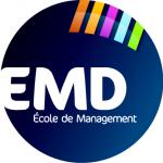 EMD Ecole de Management