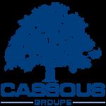 Groupe Cassous
